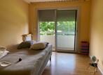 Vente Appartement 77m² Meylan (38240) - Photo 6