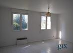 Sale Apartment 1 room 27m² Grenoble (38000) - Photo 3