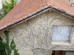 Vente Maison 7 pièces 177m² Romans-sur-Isère (26100) - Photo 1