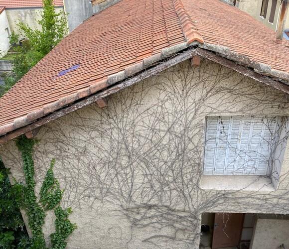 Vente Maison 7 pièces 177m² Romans-sur-Isère (26100) - photo