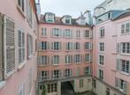 Vente Appartement 1 pièce 31m² Paris 07 (75007) - Photo 3