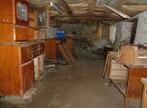 Vente Maison 5 pièces 80m² Mardore (69240) - Photo 10