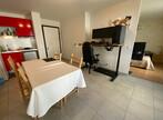 Vente Appartement 1 pièce 36m² Grenoble (38000) - Photo 2