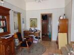 Sale House 5 rooms 97m² Lauris (84360) - Photo 12