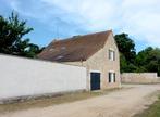 Vente Maison 4 pièces 135m² Farges-lès-Chalon (71150) - Photo 9