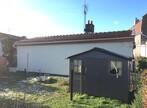 Vente Maison 3 pièces 45m² Douvrin (62138) - Photo 4