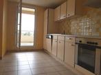 Vente Appartement 4 pièces 103m² Montélimar (26200) - Photo 3