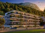 Sale Apartment 4 rooms 83m² Saint-Martin-le-Vinoux (38950) - Photo 1