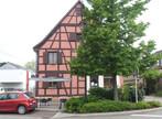 Vente Bureaux 170m² Sausheim (68390) - Photo 1