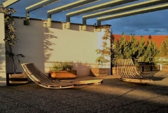 Vente Appartement 5 pièces 95m² Ottmarsheim (68490) - photo