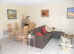 Sale Apartment 3 rooms 68m² Tournefeuille (31170) - Photo 2