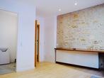 Vente Maison 7 pièces 145m² Ars-sur-Moselle (57130) - Photo 10
