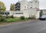 Vente Immeuble 10 pièces 500m² Gien (45500) - Photo 2