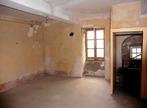 Vente Maison 4 pièces 125m² Jambles (71640) - Photo 3