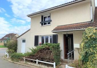 Vente Maison 5 pièces 88m² Le Plessis-Pâté (91220) - Photo 1