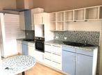Vente Appartement 5 pièces 140m² Roanne (42300) - Photo 8