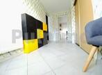 Vente Maison 5 pièces 70m² Saint-Laurent-Blangy (62223) - Photo 4