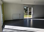 Vente Maison 4 pièces 80m² Magny-Vernois (70200) - Photo 12