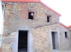 Vente Maison 3 pièces 80m² Moissat (63190) - Photo 2