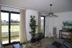 Vente Maison 4 pièces 79m² Ostwald (67540) - Photo 3