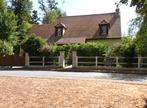 Vente Maison 7 pièces 177m² Chantilly (60500) - Photo 1