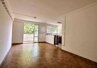 Location Appartement 3 pièces 66m² Remire-Montjoly (97354) - Photo 1