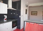 Vente Maison 7 pièces 160m² Saint-Laurent-de-la-Salanque (66250) - Photo 14