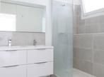 Vente Appartement 4 pièces 73m² Bordeaux (33200) - Photo 6
