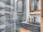 Vente Appartement 4 pièces 65m² Saint-Gervais-les-Bains (74170) - Photo 10