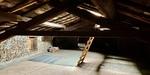 Vente Maison 8 pièces 164m² Colombier-le-Jeune (07270) - Photo 4