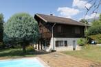 Vente Maison 6 pièces 130m² Saint-Ismier (38330) - Photo 1