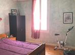 Vente Maison 3 pièces 70m² Pia (66380) - Photo 2