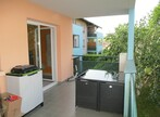 Location Appartement 4 pièces 83m² Rumilly (74150) - Photo 4