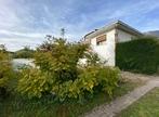 Vente Maison 7 pièces 150m² Bernin (38190) - Photo 5