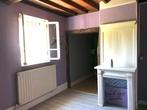 Sale Building 10 rooms 310m² Montreuil (62170) - Photo 6