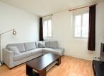 Vente Appartement 2 pièces 51m² Asnières-sur-Seine (92600) - Photo 3