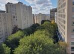 Sale Apartment 3 rooms 84m² Paris 19 (75019) - Photo 18