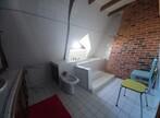 Vente Maison 6 pièces 160m² Auffay (76720) - Photo 7