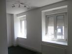 Vente Appartement 7 pièces 99m² CENTRE LUXEUIL - Photo 4