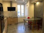 Vente Appartement 6 pièces 165m² Mulhouse (68100) - Photo 3