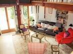 Sale House 8 rooms 300m² SECTEUR SAMATAN-LOMBEZ - Photo 8