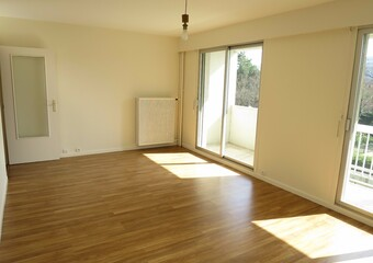 Location Appartement 1 pièce 38m² Grenoble (38100) - Photo 1