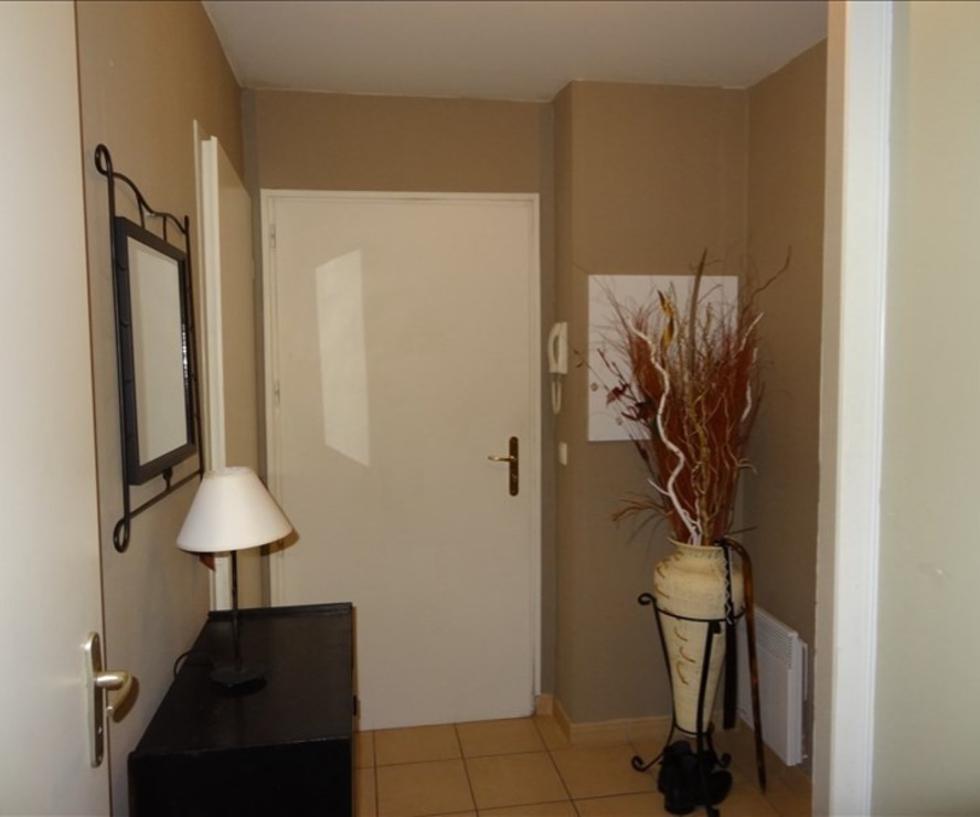 Vente Appartement 48m² Châlons-en-Champagne (51000) - photo