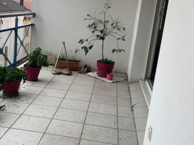 Vente Appartement 3 pièces 63m² Dax (40100) - Photo 2