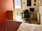 Vente Maison 4 pièces 83m² Coublevie (38500) - Photo 7