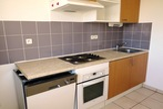 Sale Apartment 4 rooms 80m² Tournefeuille - Photo 4