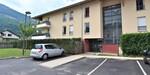 Vente Appartement 4 pièces 82m² LANCEY - Photo 8