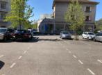 Location Garage 16m² La Tronche (38700) - Photo 1