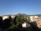 Location Appartement 4 pièces 84m² Grenoble (38100) - Photo 9