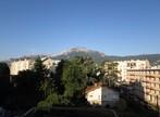 Vente Appartement 3 pièces 69m² Grenoble (38100) - Photo 4